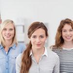 Jugendliche - Psychotherapie für Jugendliche und Kinder, München, © fotolia.de – contrastwerkstatt